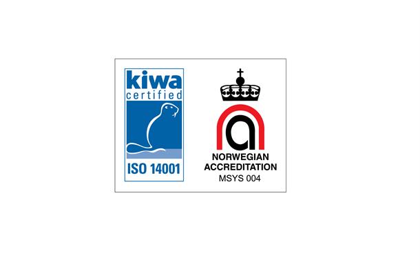 KIWA_ISO-logo